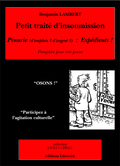 Petit trait� d'insoumission