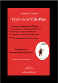 Cycle de la Ville-Pays