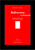 Balivernes ou Bobards